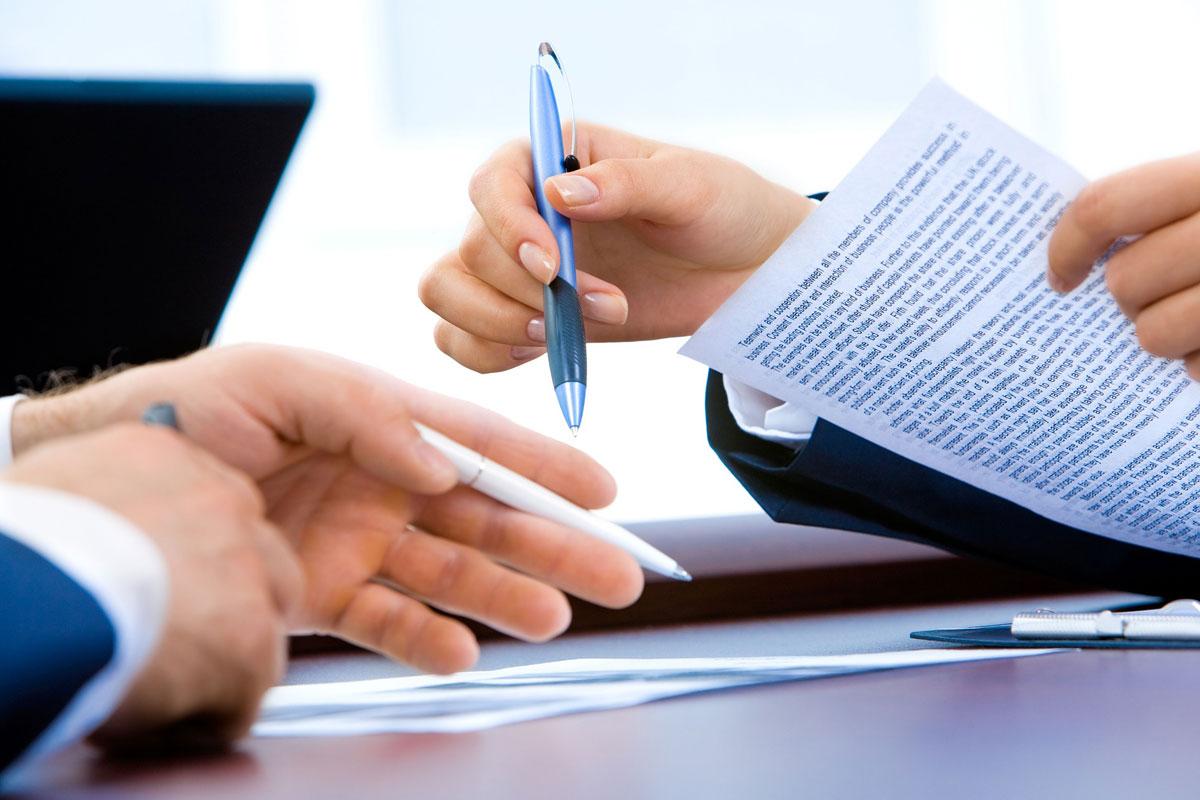 adempimenti burocratici settling in